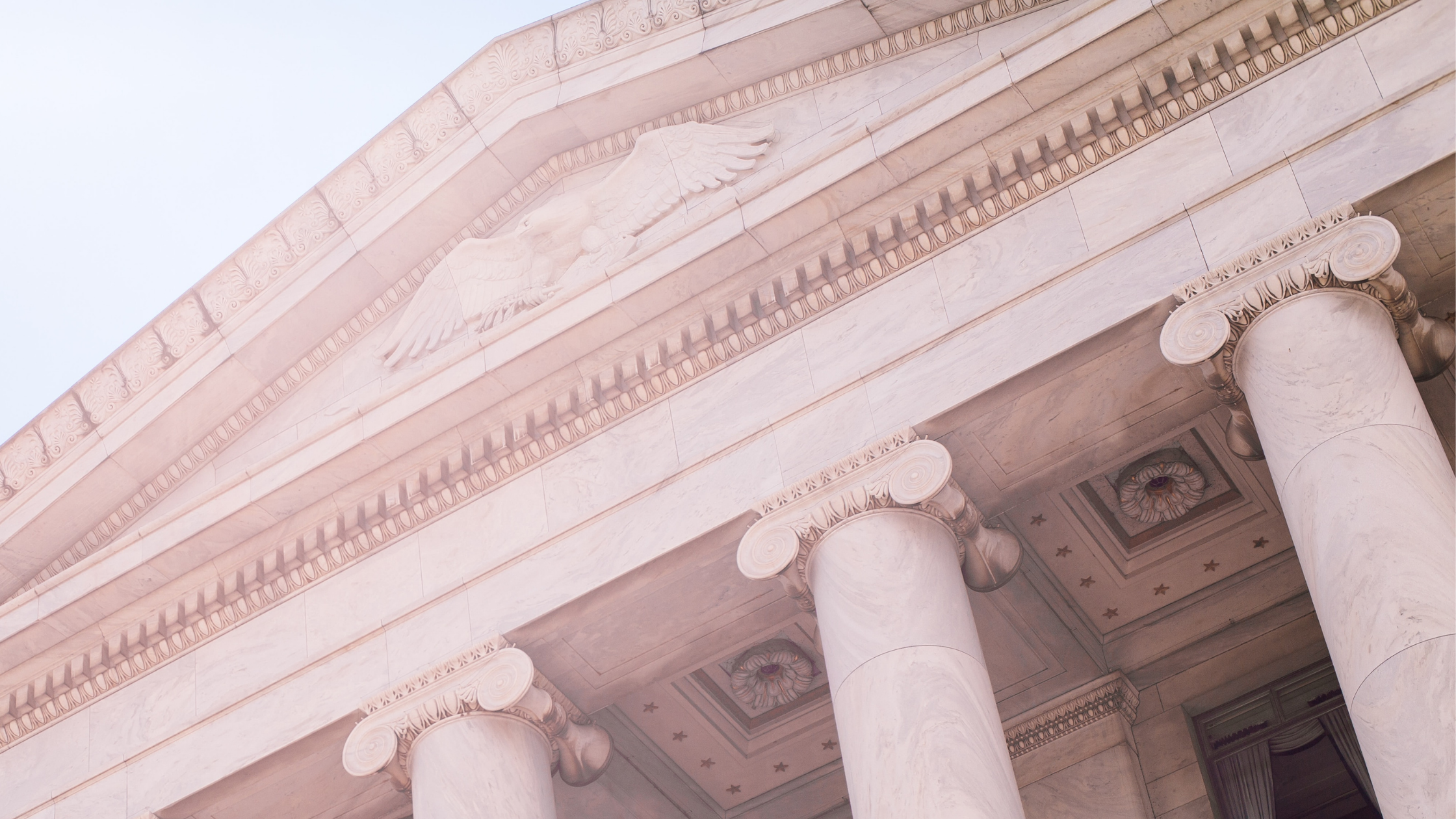 We Raised $10M to Continue Improving the Litigation Process For You