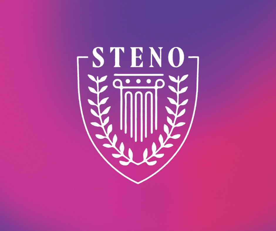 Team Steno